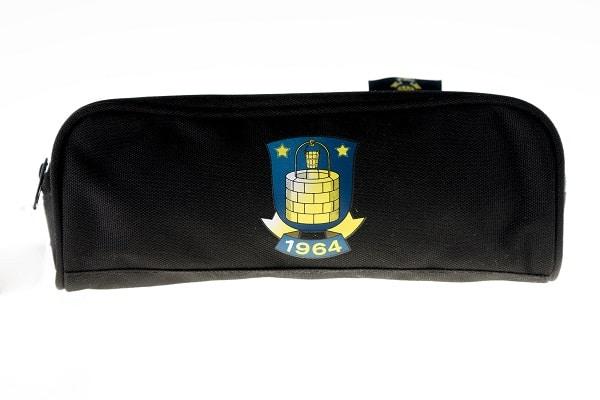 Brøndby IF penalhus