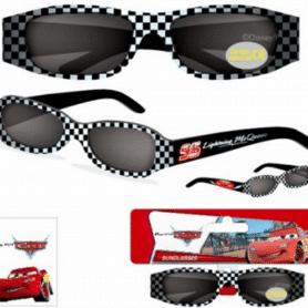 Cars Solbriller