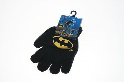 Batman - sorte vanter dreng