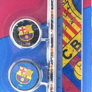 FC Barcelona Skrivesæt