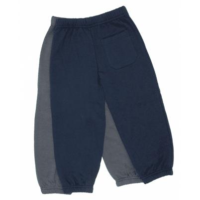 Fleece bukser børn