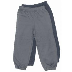Fleece bukser dreng