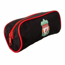 Liverpool Fc Penalhus