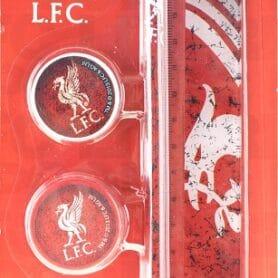 Liverpool Skrivesæt