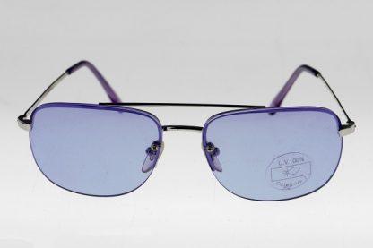 Pige solbriller