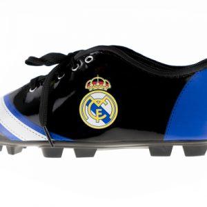 Real Madrid fodboldstøvle penalhus