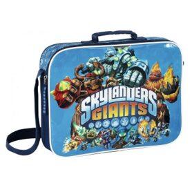 skylanders taske