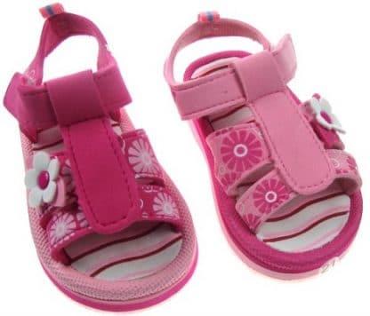 Sandaler pige - STE308
