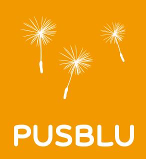 pusblu-logo