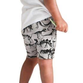 baby drenge shorts