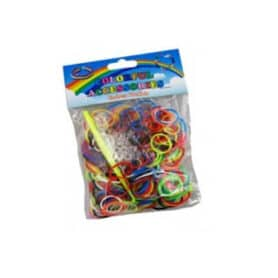 Loom_Band_Multi