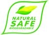 PlayMais Safe Logo