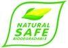 PlayMais Safe Logo