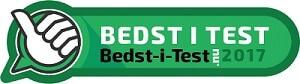 Fidget Spinner Bedst-i-test.dk-2017