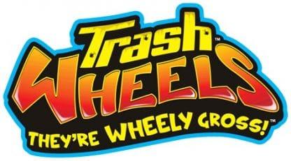 official-trash-pack-wheels-logo