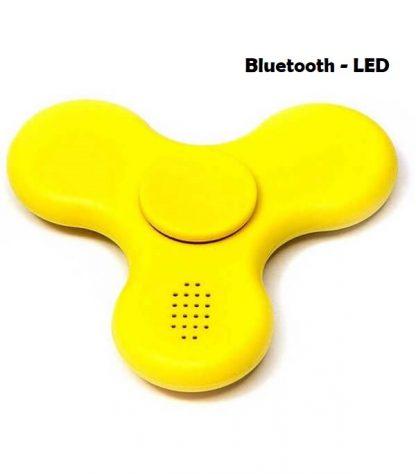 fidget-spinner-led-bluetooth-speaker-premium