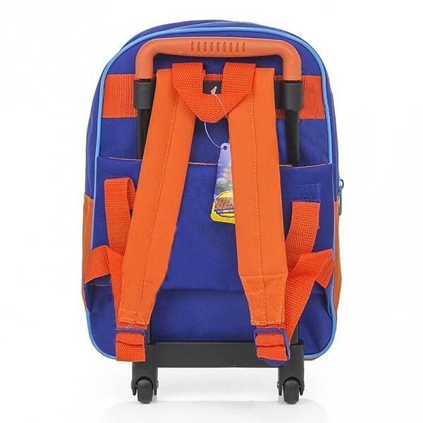 Blaze trolley - rygsæk Bag