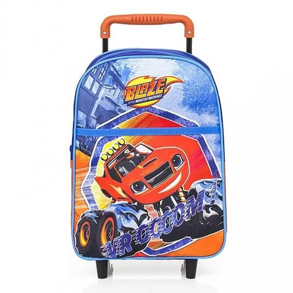 Blaze trolley - rygsæk
