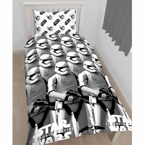 Star Wars sengetøj - Star Wars sengetøjssæt