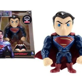 BATMAN V SUPERMAN DC MOVIE FIGURE - SUPERMAN