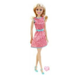 Barbie dukke - Original Dukke fra Mattel