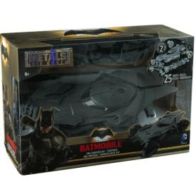 Batmobil - Batman