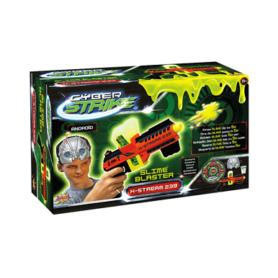 Slime Control X-Stream