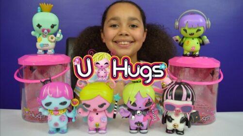 U Hugs