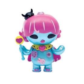 u-hugs-screamy-queen