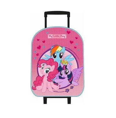 My Little Pony Trolley