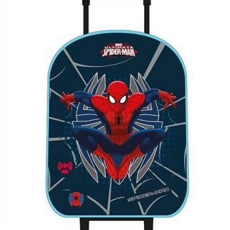 spiderman-trolley-boern