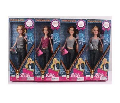 Barbiedukker billige