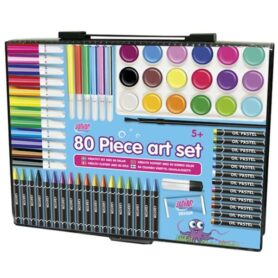 Junior Design - Art Set