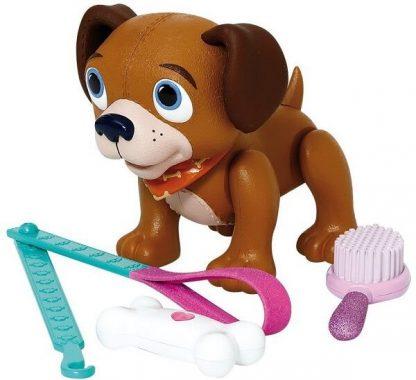 McStuffin 15cm BO Findo Dog