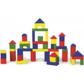 byggeklodser-farverige