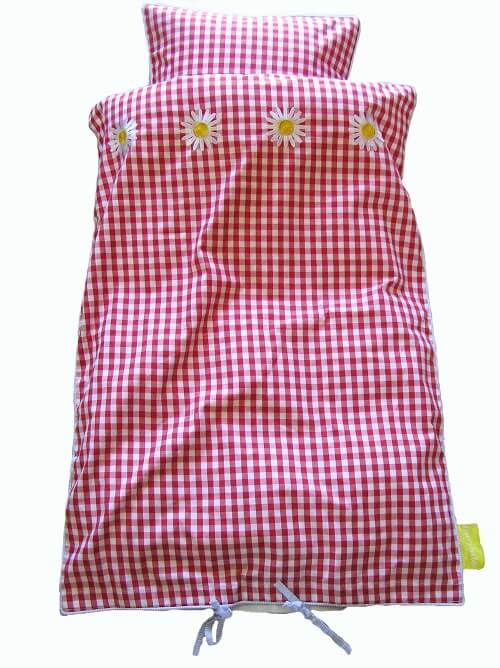 Fairytale Baby sengetøj