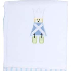 Fairytale sengetøj til baby