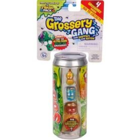 4-pack-the-crossery-gang