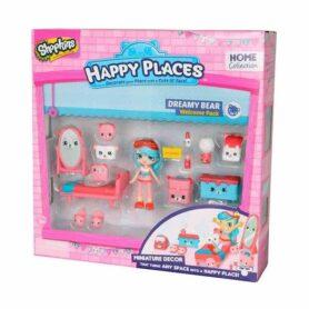 shopkins-happy-places-badeværelses-sæt-legetøj-pigelegetøj-pigeleg