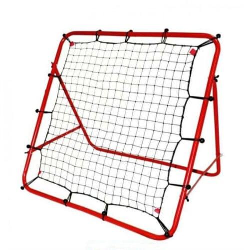 Multi Reboundnet til børn - fodbold - håndbold