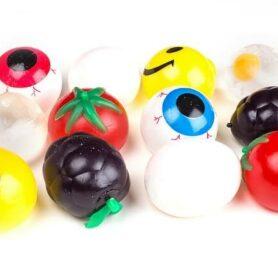 Splat Balls - Splat Bolde