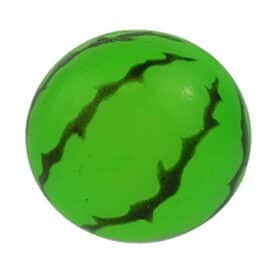 Splat ball melon