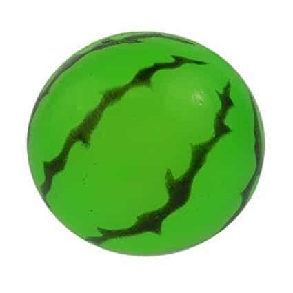 Splat ball melon