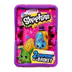 shopkins 2-pak