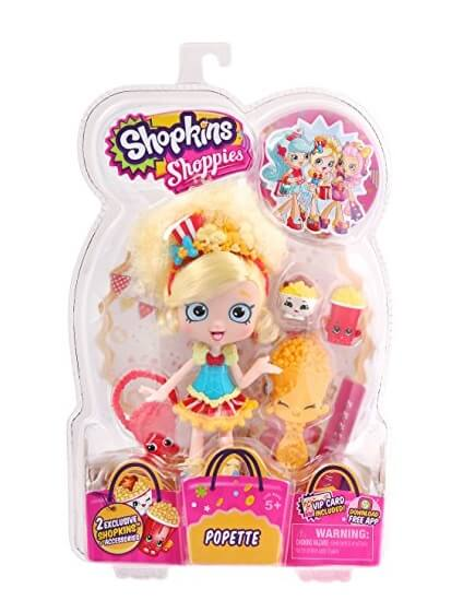 shopkins-shoppies-s1-doll-pack-popette