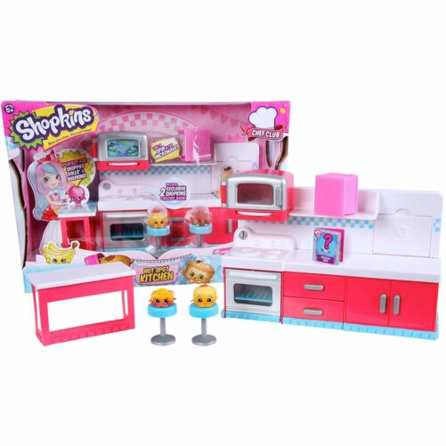 shopkins_hot_spot_kitchen