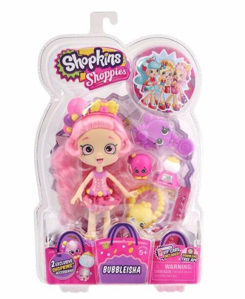 shoppies-doll1-bubbleisha