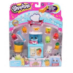 shopkins-chef-club-juicy-smoothie