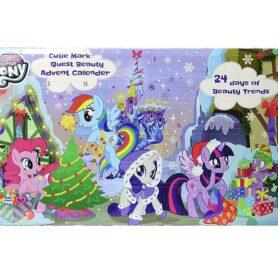 My Little Pony Julekalender 2019