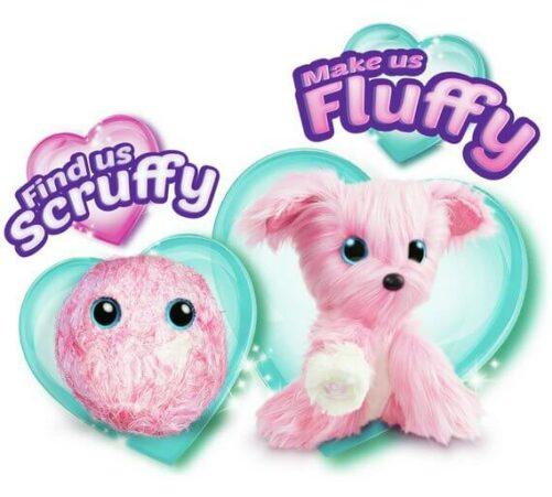 Scruff-a-luvs-dyr-pink
